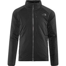 The North Face Ventrix Veste Homme, black/black